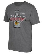 3b9269f675a Stanley Cup Chicago Blackhawks NHL Fan Apparel   Souvenirs for sale ...