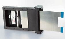 """Polaroid Modell 550 4x5"""" Polaroid Back Film Holder. 10830"""