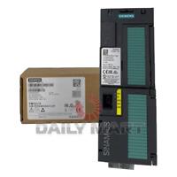 Used & Tested SIEMENS 6SL3244-0BB12-1FA0 Control Unit