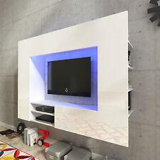 Schrankwände fürs Schlafzimmer günstig kaufen | eBay