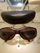 Arnette catfish sunglasses catfish 222 239/3 made in Italy rare model brown