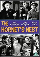 The Hornet~s Nest [DVD][Region 2]