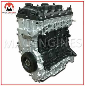 ENGINE MAZDA R2AA FOR MAZDA 3 6 & CX-7 MZR-CD 2.2 LTR DIESEL 2009-12