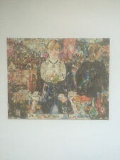 VIK MUNIZ, private view Invito Carta, ben Brown Gallery, 2013