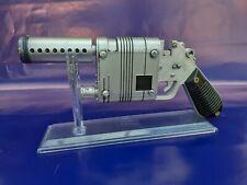 More details for star wars nn14 reys blaster