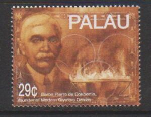 Palau - 1994, Centenary Von Olympische Ausschuss Briefmarke - MNH - Sg 701