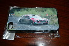 Andy Burton I Phone 4/4s case