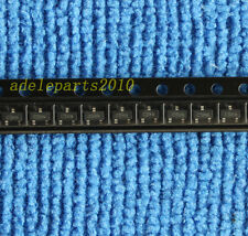 10pcs MCP1700T-3302E/TT MCP1700T-3302E 1700 IC REG LDO 3.3V .25A SOT23-3