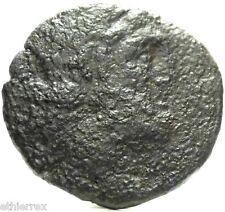 SICILIA (SIRACUSA-Dominio Romano) Bronze