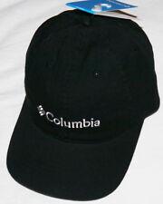 Columbia Unisex Baseball Caps  22351143991c