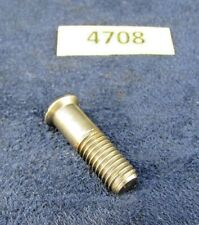 Stanley Victor No. 20 Compass Plane Cap Screw (#4708)