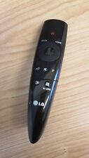 GENUINE  REMOTE 32LM660S 42LM660S 42LM670 42LM760 47LM660S 47LM670S AKB73596501