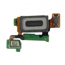 haut Parleur interne Samsung Galaxy s6 g920f