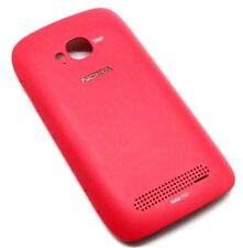 Original Nokia Lumia 710 Backcover Akkudeckel Deckel Pink