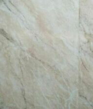 5mm Pergamon marble Bathroom PVC Cladding Plastic Shower Wall Panels wet wall