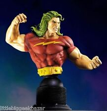 Buste DOC SAMSON Original Bowen Designs Marvel Randy Bust Lire Description
