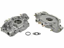 For 2001-2005 Honda Civic Oil Pump 15393KH 2002 2003 2004 1.7L 4 Cyl SOHC