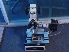 Nikon Mesurement Mocroscope MM-11  -  MM-11B/MM-40/MM-400