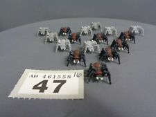 Warhammer Orcs & Goblins Quest Spiders 47