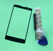 Outer Screen Lens Glass Digitizer For LG H500 H502f G4C Y90 C90 H501 H502 H525