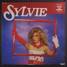 SYLVIE VARTAN: Sylvie LP (France, 2 LPs) Rock & Pop
