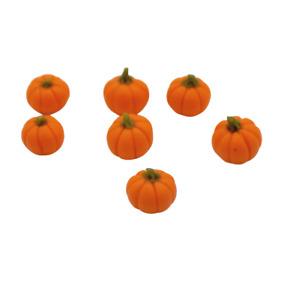 Dolls House Miniature Jack be little pumpkins-accessory-shop-1:12th scale