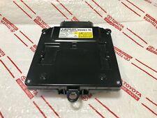 *NEW LEXUS RX350 HEADLIGHT BALLAST LED COMPUTER ADAPTIVE AFS 89908-48040 2016-18