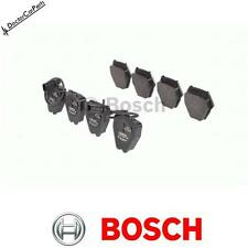 Genuine Bosch 0986424690 Brake Pads Front Phaeton Passat A6 Allroad A4 BP403