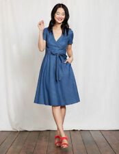 Any Occasion Short Sleeve Tall Dresses for Women