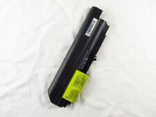Battery For Lenovo ThinkPad T400 Series FRU 42T4532 42T4548 6Cell NEW