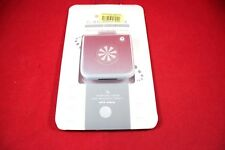 "New Tech Candy ""Bonus Time"" Cell Battery Extender IPhone 3G/3GS & 4/4S Ipod 3/4"