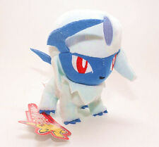 """Pokemon ABSOL Plush Doll Stuffed Toy 6"""" Figure Cool Soft Top Gift For Christmas"""