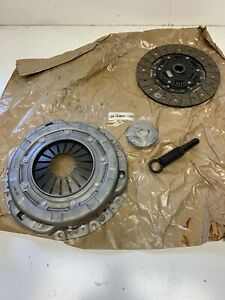 BRAND NEW! 1975-78  Datsun 280Z 9.5 inch Clutch Kit Pressure Plate and Disc