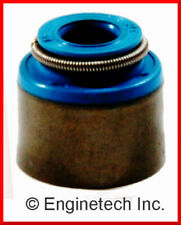 Engine Valve Stem Oil Seal ENGINETECH, INC. S505V-25