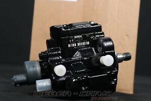 0445010011 Bosch High-Pressure New Vauxhall Landrover MG 2.0 CDTI