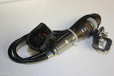O2 sensor Mazda 3 MPS L3 2.3L Turbo Front Oxygen sensor 02 06-09 2 plug afr