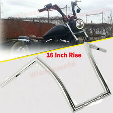 Motorcycle Parts for 1969 Harley-Davidson Sportster for sale ... on