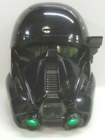 Star Wars Rogue One Imperial Death Trooper Electronic Helmet Mask Voice Changer