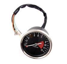 KR Drehzahlmesser Tachometer gauge 1:5 Replica KAWASAKI 500 H1 MACH III 96-71