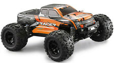 FTX Tracer TRUCK 4WD 1:16 Ready To Run RC Car with Battery and Charger (Choice)