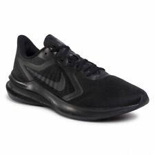Nike downshifter 10 cortos zapatillas de deporte zapatillas para correr el ocio caballeros ci9981 002