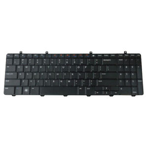 XHKKF Keyboard for Dell Inspiron 1564 Notebooks