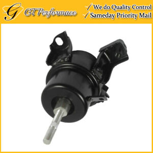 Quality Front Motor Mount for 1999-2003 Lexus RX300 3.0L 1236120060