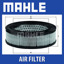 Mahle Air Filter LX278 - Genuine Part