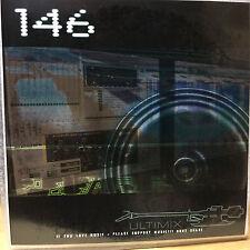 ULTIMIX 146 CD LADY GAGA JESSE MCCARTNEY DEBORAH COX