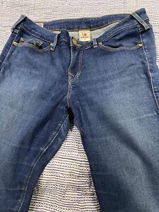 True Religion  Sz 31 Jeans