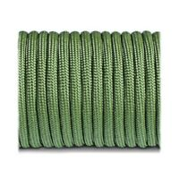 Paracord Type III 550 moss #331