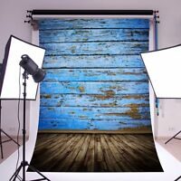 5x7Ft Wall Studio Photography Backdrop Vinyl Background Studio Photo Prop