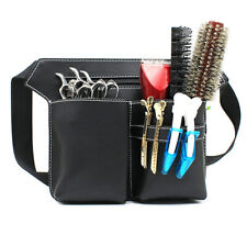 Hairdressing Case Holder Barber Hair Salon Scissors Comb Tool Storage Pouch Bag