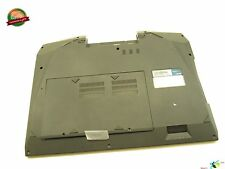 Genuine ASUS G73J Bottom Case w/ Door Cover ~13GNY81AP030-1~